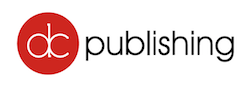 DC Publishing