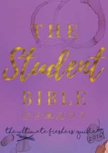 Student Bible Cover web